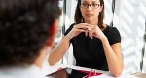 10 rules for negotiating a job offer