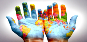 intelligenza interculturale